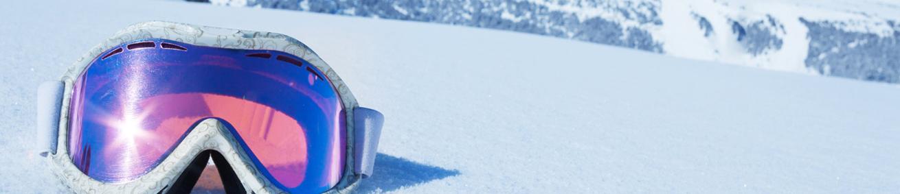 El blog de Viajes Sierra, tu mundo de la nieve
